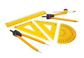 Elaboração de ferramentas utilizadas no passado