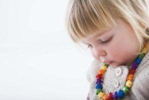 Viciado em drogas pais e os efeitos sobre os seus filhos