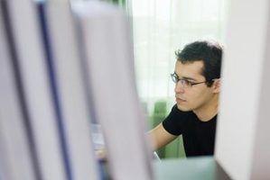 Deveres e responsabilidades de um engenheiro de software