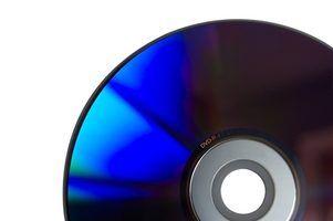 Programas de proteção de cópia de dvd