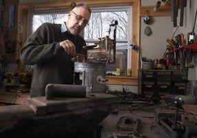Projectos woodshop fáceis