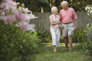 Lugares econômicos para se aposentar