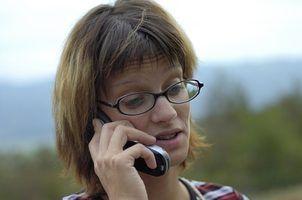 A escuta ativa é um aspecto importante do desenvolvimento de habilidades de comunicação eficaz.