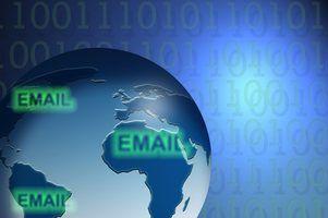 Clientes de e-mail compatível com o outlook janelas