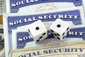 Responsabilidades do empregador para proteger números de segurança social