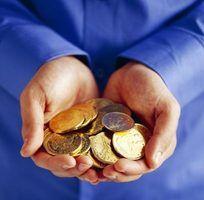 Equipamentos necessários para fabricar moedas desafio