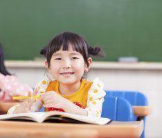 Questões essenciais para a fonética do jardim de infância