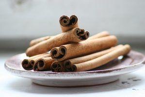Os alimentos para diminuir a agregação de plaquetas