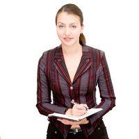 Ética e responsabilidade social na gestão