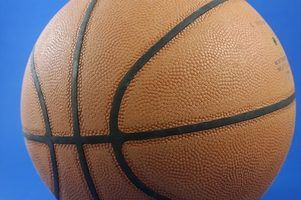 Regras basquete europeu