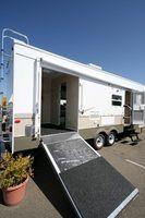 O 65N tem aplicações em carros, caminhões e até mesmo RVs.