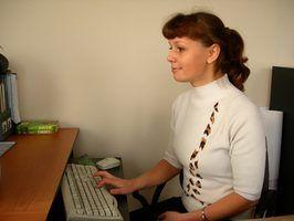 Exemplos de treinamento baseado em computador
