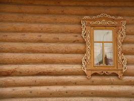 Exterior ideias casa em bom estado