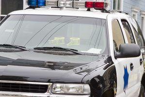 Fatores que influenciam a taxa de criminalidade