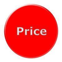 Fatores para determinar uma estratégia de preços internacional