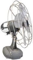 Fatos sobre ventiladores elétricos