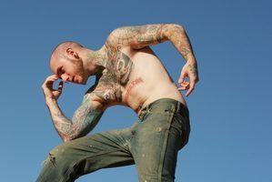 Ideias tatuagens família