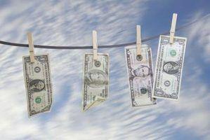 Mais rápidas maneiras de fazer dinheiro online