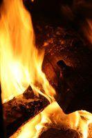 As verbas federais e estaduais para a instalação de forno a lenha