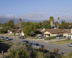 Requisitos fidelity para a associação de proprietários califórnia