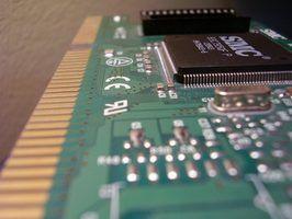 Projectos de engenharia eletrônica do último ano