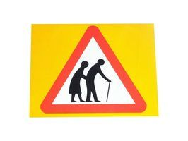 Leis abuso de idosos financeira