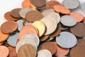 Jogos de dinheiro para jogar em uma festa