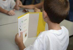Phonics primeira série de jogos para jogar na sala de aula