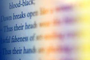 Cinco elementos-chave de contação de histórias