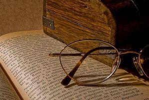 Antropologia é o estudo dos povos e culturas do passado para o presente.