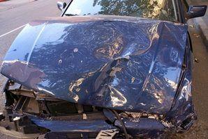 Requisitos de seguro automóvel florida