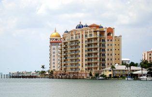 Florida condomínios leis avaliações especiais