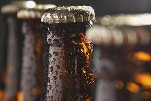 Leis da flórida sobre um menor em posse de álcool?