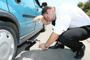 Leis de plug pneu florida