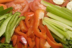 Alimentos que queimam o metabolismo da gordura e aumento