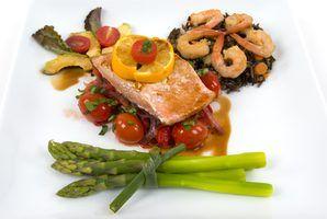 Os alimentos que aumentam a somatotropina