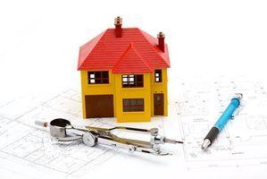 Formas de contratos de aluguel