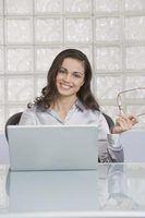 Equipamentos de escritório livre para organizações sem fins lucrativos