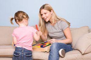 Criança e atividades pré-matemática infantis grátis
