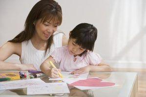 Atividades de impressão-out diversão para as crianças