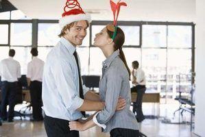 Coisas divertidas para fazer para uma empresa festa de natal em orlando, florida