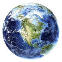 Coisas divertidas para ver no google earth