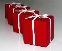 Escolha um presente que vai ser uma bênção para o seu líder de grupo de jovens.