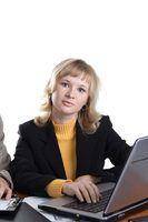 Boas perguntas da entrevista de emprego e respostas