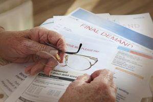 Bons motivos para solicitar o perdão da dívida
