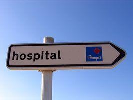 Quais são os fatores que influenciam os serviços de saúde?