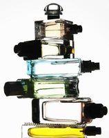 Carreiras perfumes high-end