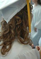 Ideias piscina graduação partido do ensino médio
