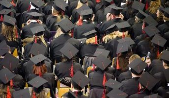 Requisitos de graduação do ensino médio em florida
