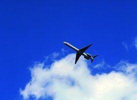 Empregos mais bem pagos na indústria aeroespacial